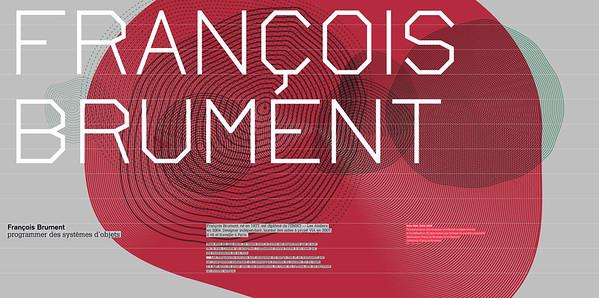 6-francois-brument_2