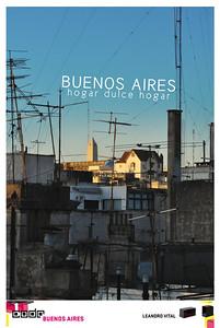 BuenosAiresGRANDPRIZE01