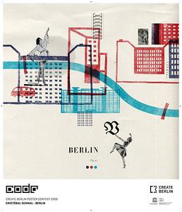 BERLIN_20Poster-7