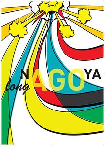 Nagoya_A1_kttkhk_ol