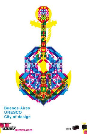 BuenosAires04