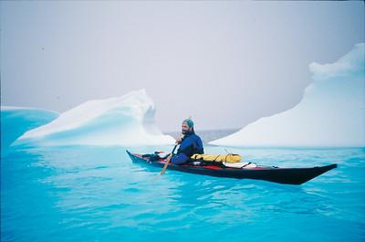 Feathercraft Kayaks