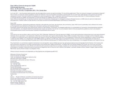 RapportLINO1erdécembre_Page_04