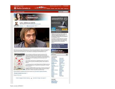 RapportLINO1erdécembre_Page_10