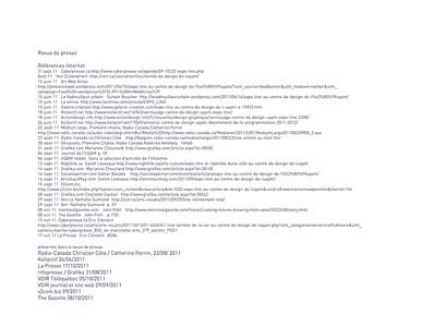 RapportLINO1erdécembre_Page_09