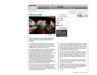 RapportLINO1erdécembre_Page_15