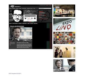 RapportLINO1erdécembre_Page_14