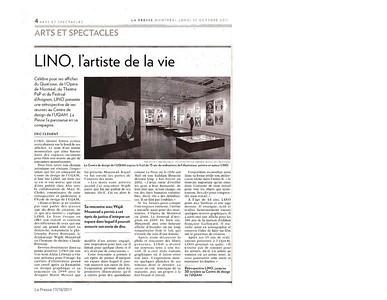 RapportLINO1erdécembre_Page_12