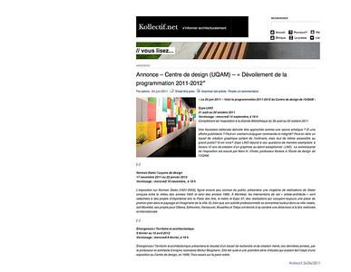 RapportLINO1erdécembre_Page_11