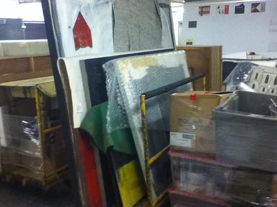 IMG_0209 Lino en chantier ©MAD Centre de design de l'UQAM Saison 2011-2012