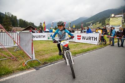 24h Rennen Davos