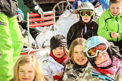 17.2.2013 KidsCup Rinerhorn