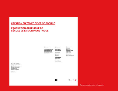 Rapport_2012-2013_40