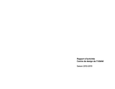 Rapport_2012-2013_5