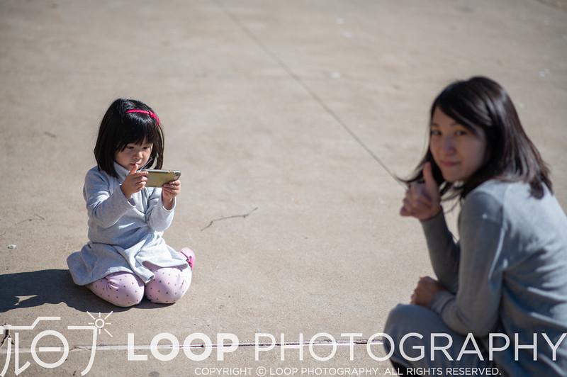 20_LOOP_Saito_HiRes_174