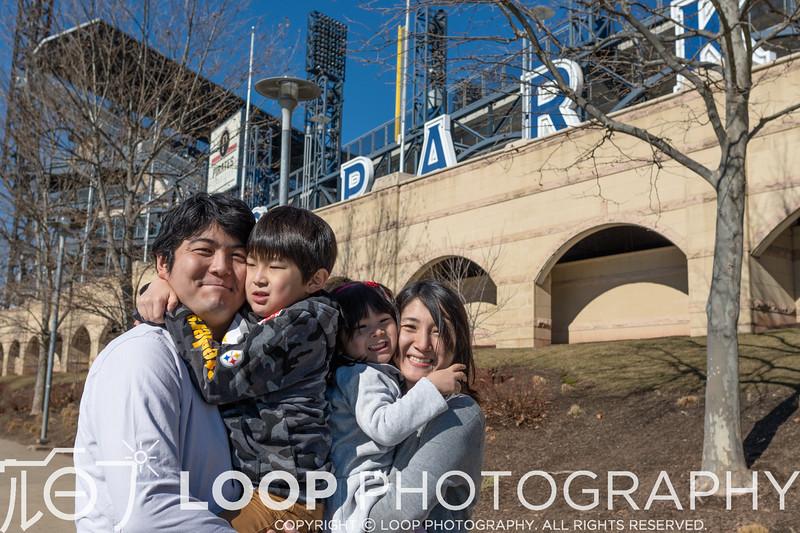 20_LOOP_Saito_HiRes_086