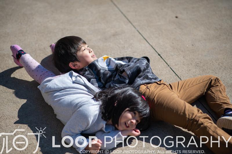 20_LOOP_Saito_HiRes_143