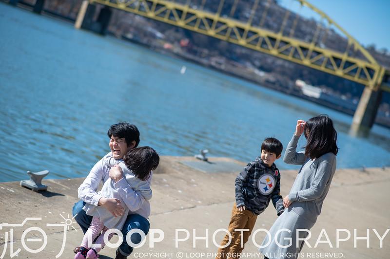 20_LOOP_Saito_HiRes_098