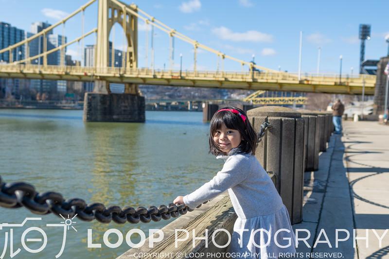 20_LOOP_Saito_HiRes_033