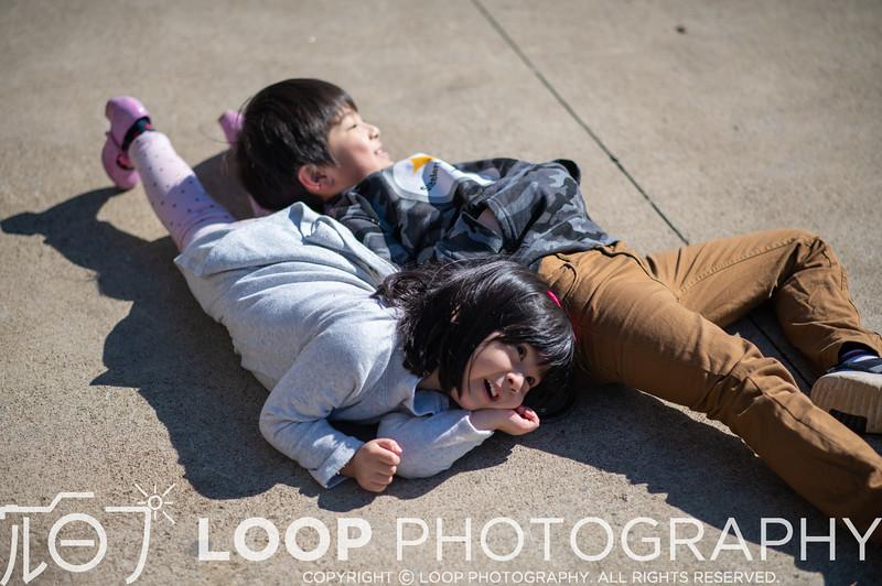 20_LOOP_Saito_HiRes_144