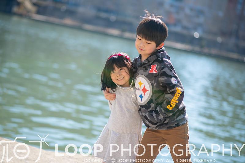 20_LOOP_Saito_HiRes_123