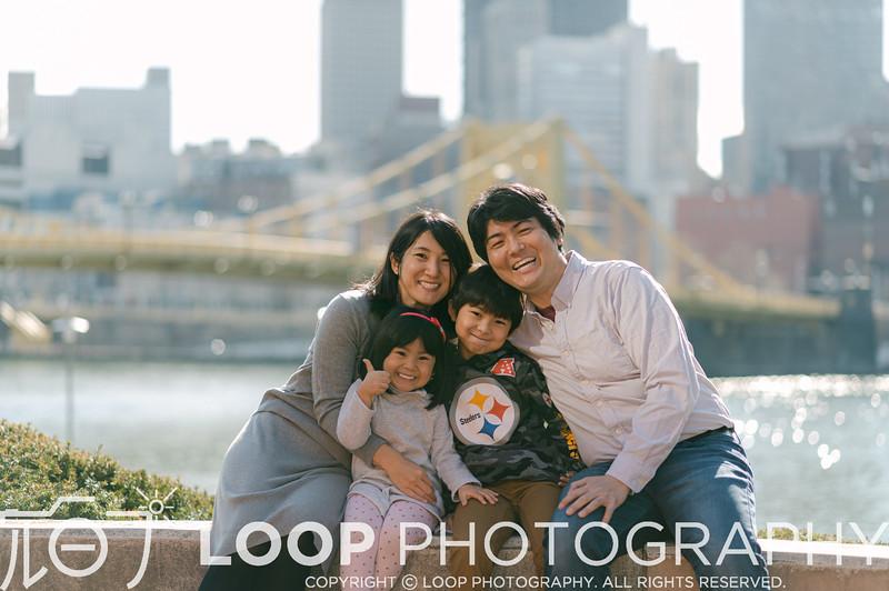 20_LOOP_Saito_HiRes_013