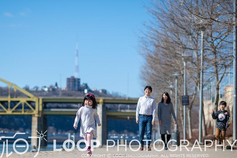 20_LOOP_Saito_HiRes_106