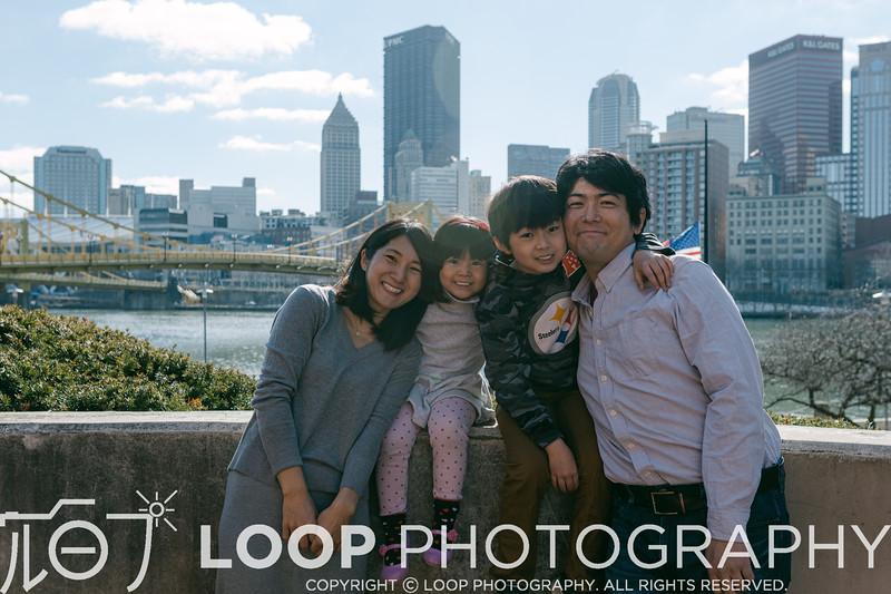 20_LOOP_Saito_HiRes_001