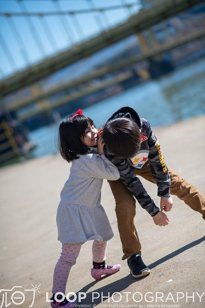 20_LOOP_Saito_HiRes_128