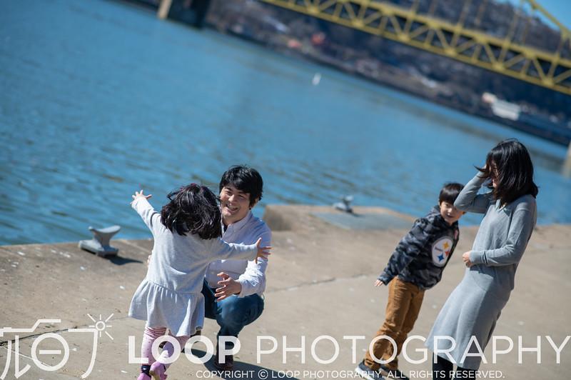 20_LOOP_Saito_HiRes_095