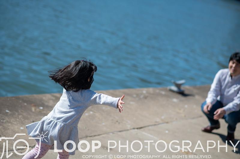 20_LOOP_Saito_HiRes_094
