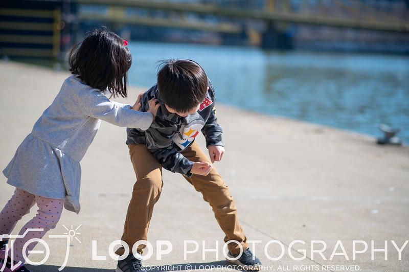 20_LOOP_Saito_HiRes_129