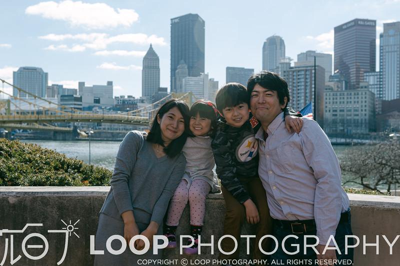 20_LOOP_Saito_HiRes_003