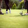 Russell Adams Golf Academy County Girls Aniko Towers photo-20