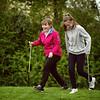 Russell Adams Golf Academy County Girls Aniko Towers photo-117