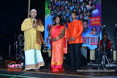 sakanah-live-in-concert-2017 (81)