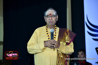 sakanah-live-in-concert-2017 (86)