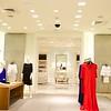 Saks Store shots 60048