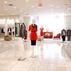 Saks Store shots 60040