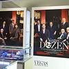 Vegas Dozen 22188 2