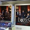 Vegas Dozen 22187 1