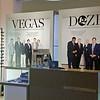 Vegas Dozen 22191 3