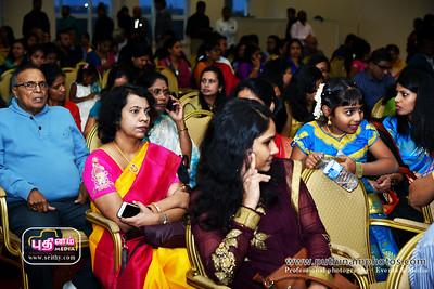 Sakthi-Sangeetha-Academy-2017-puthinammedia (20)