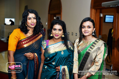 Sakthi-Sangeetha-Academy-2017-puthinammedia (10)