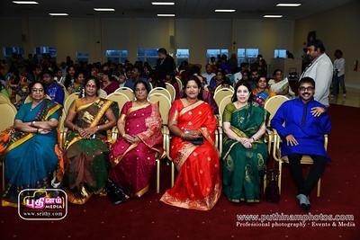 Sakthi-Sangeetha-Academy-2017-puthinammedia (17)