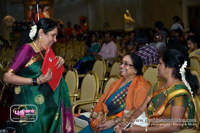 Sakthi-Sangeetha-Academy-2017-puthinammedia (12)