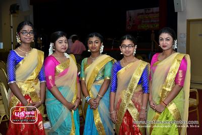 Sakthi-Sangeetha-Academy-2017-puthinammedia (9)