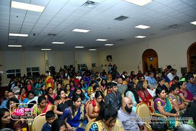 Sakthi-Sangeetha-Academy-2017-puthinammedia (30)