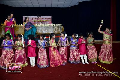 Sakthi-Sangeetha-Academy-2017-puthinammedia (295)