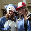 Snorlax and Ash Ketchum